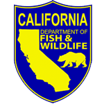 California Fish & Wildlife